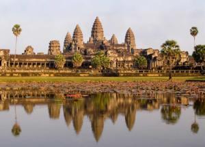 1333596629_angkor_wat_cambodia