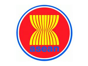 ASEAN_logo