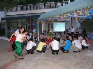 CambodianNewYearGamesLeakKanseng