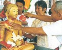 khmer_new_year1