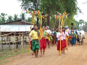rom-bam-trot-khmer-new-year-2